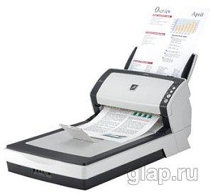 1271270934_scaner (300x274, 13Kb)