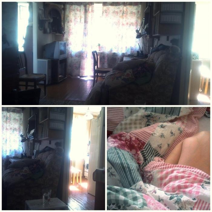 2303895_collage_room (700x700, 305Kb)