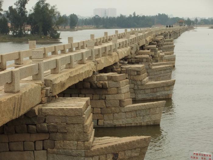 Мост Альпин китай 4 (700x525, 335Kb)