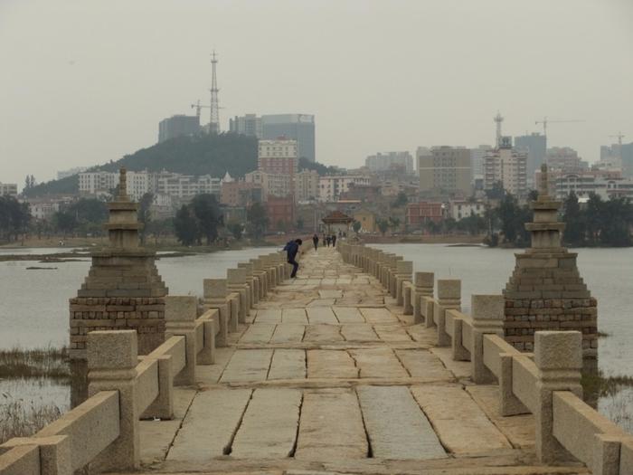 Мост Альпин китай 6 (700x525, 274Kb)