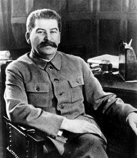 Stalinmain (276x319, 20Kb)