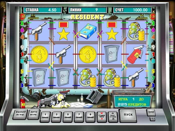 Игровые автоматы на Андроид любимые бесплатные слоты для мобильного устройства