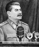 gen_stalin (1) (140x165, 7Kb)