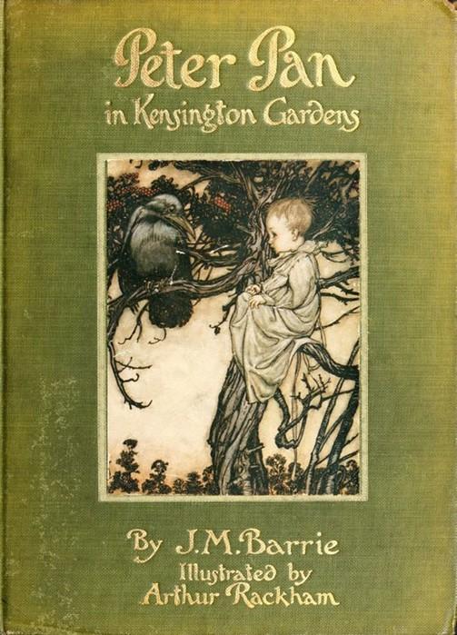 Буратино, Незнайка и еще 30 самых любимых детских книг всех времен и народов