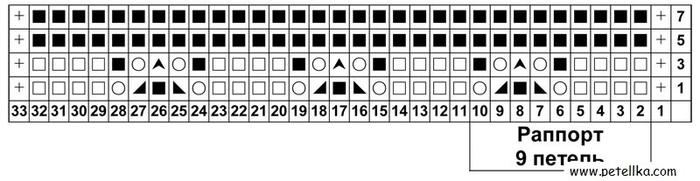 122 (700x181, 80Kb)