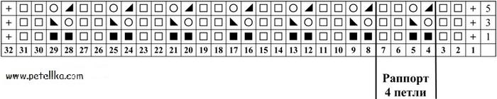 108 (700x140, 59Kb)
