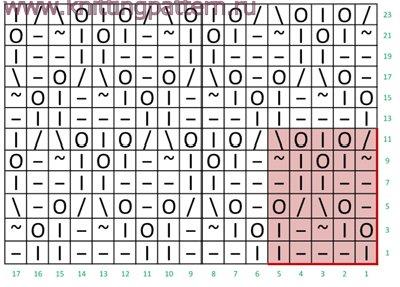 69-scheme (400x287, 119Kb)