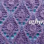 156-Uzor-azhurnye-romby-s-shishechkami-150x150 (150x150, 35Kb)