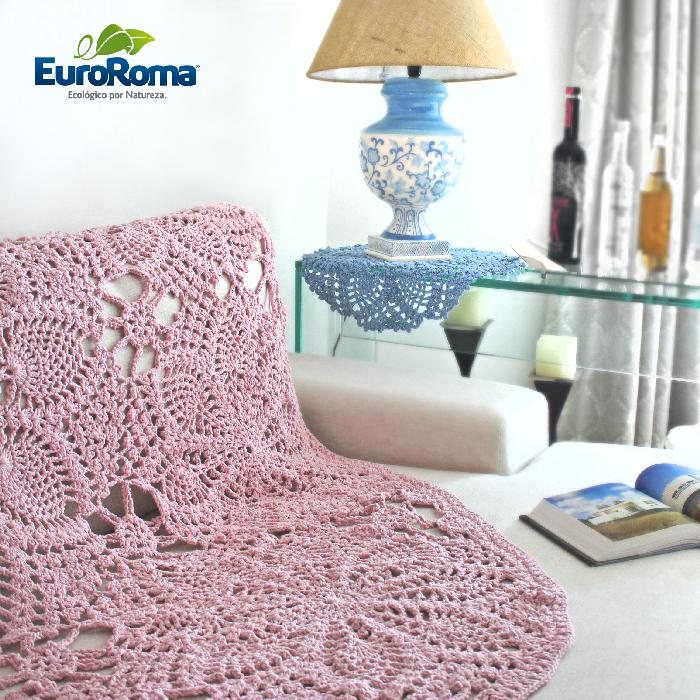 receita-decoracao-pastel-croche-euroroma1 (700x700, 952Kb)