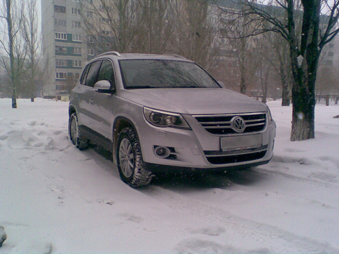 my-tiguan-winter (495x371, 174Kb)