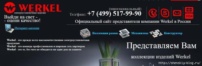 4121583_ScreenShoteke (700x230, 79Kb)