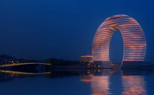 arhitektura-Sako-Architects-Sheraton-Huzhou-Hot-Spring-Resort-e1407795845240 (600x372, 35Kb)
