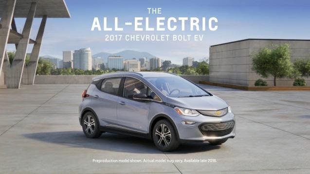 bespilotnyi-electrocar-Chevy-Bolt-2017 (637x358, 163Kb)