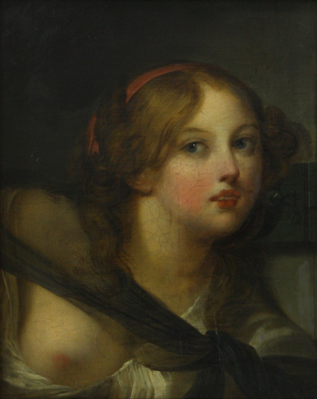 5229398_JeanBaptiste_Greuze__Portrait_of_a_girl (460x580, 244Kb)