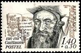 2.5.4.20 1х33 Guillaume 1510-1581 Доплата 1.4+0.3 (160x105, 20Kb)