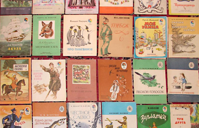 soviet-children-books (700x450, 360Kb)