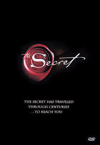 The_Secret_DVD (206x300, 19Kb)