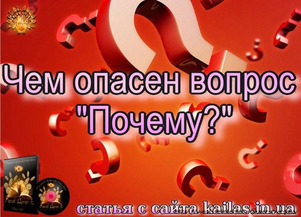 4687843_NN522Yt86S8_2_ (604x436, 162Kb)
