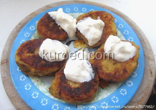 Картофляники с зеленым луком и со сметаной/5177462_kartoflianiki_s_zelenim_lukom_012 (500x351, 86Kb)