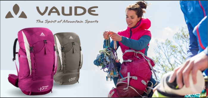 """alt=""""Выбираем удобный рюкзак для отдыха на природе""""/2835299_AKSESSYARI1_rukzaki (700x330, 160Kb)"""
