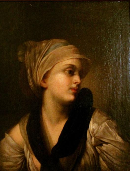 5229398_JeanBaptiste_Greuze__Portrait_of_a_young_woman_1_ (529x700, 269Kb)