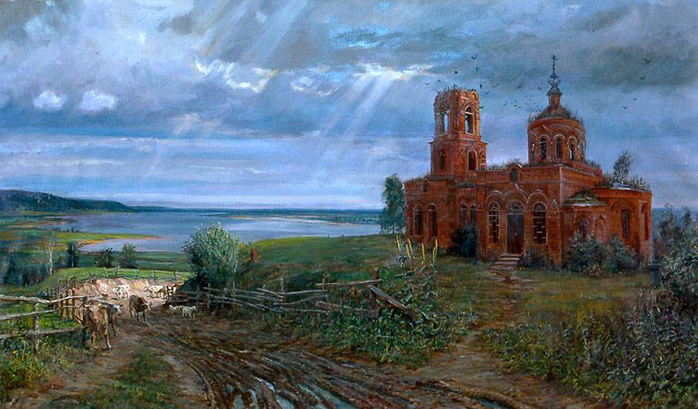 Лукьянов Виктор (700x409, 348Kb)