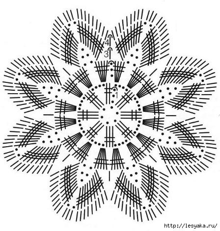 3925073_salfetkisobemnymibabochkami5 (448x471, 174Kb)