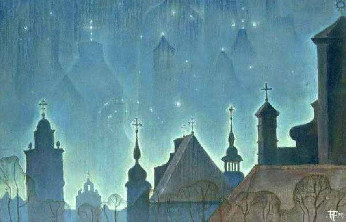 Смирнов-� усецкий Борис (2) (700x449, 269Kb)