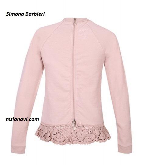 �������-�������-��-Simona-Barbieri-������ (480x543, 85Kb)