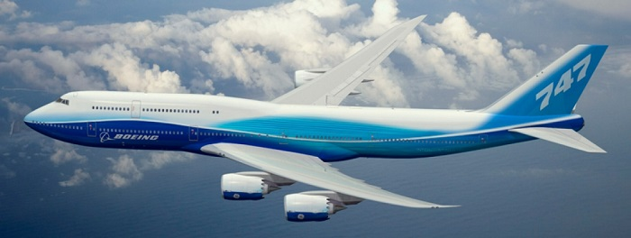 7471 (700x264, 51Kb)