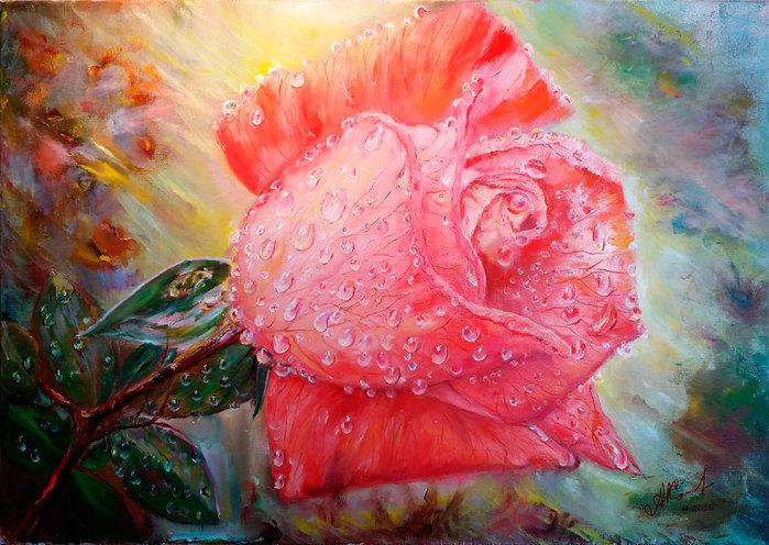 Розовая-влажность-Кожевников-603Андрей (700x496, 122Kb)