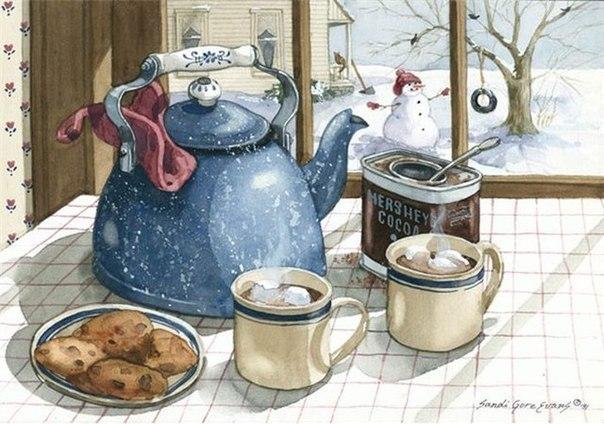 чай (604x424, 72Kb)