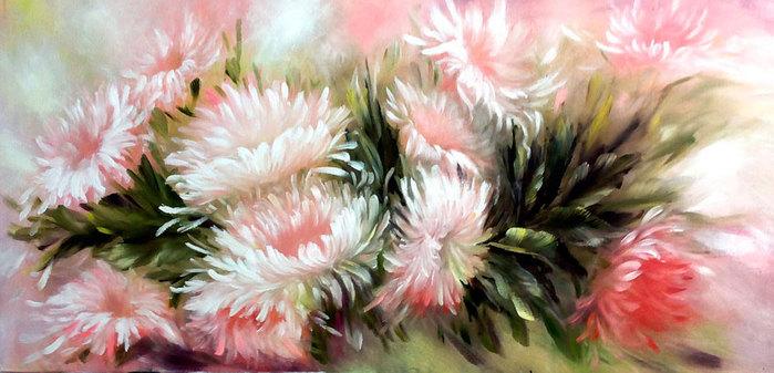 Хризантемы-Когай-Жанна410 (700x337, 76Kb)