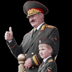 3996605_Lykashenko1 (250x250, 22Kb)