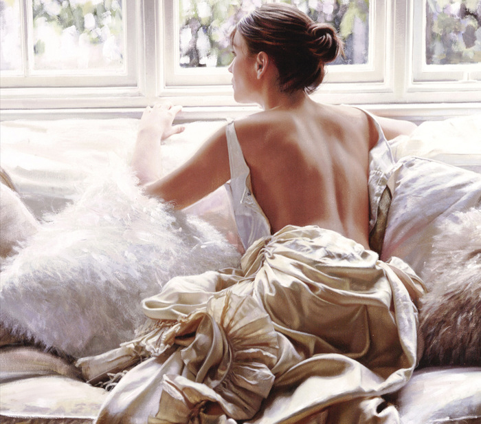 RobHefferan102 (700x616, 181Kb)