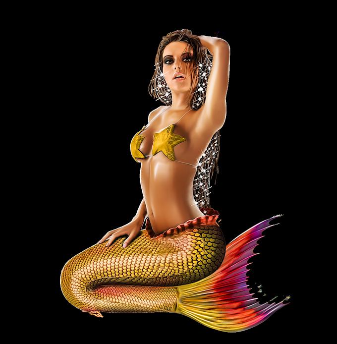 Queen_of_the_seas6 (680x694, 409Kb)