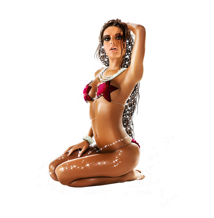 Queen_of_the_seas8 (680x694, 305Kb)