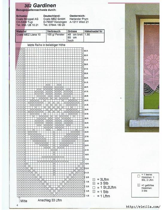 9 (541x700, 297Kb)