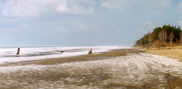 Panorama-4 (700x343, 264Kb)
