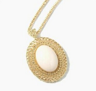 A12 LZ Jewelry Hut 2016 Korean Jewelry Pierced Oval Necklace Long Paragraph Sweater Chain Necklace For Women/5863438_A12LZJewelryHut2016KoreanJewelryPiercedOvalNecklaceLongParagraphSweaterChainNecklaceFor2 (310x295, 51Kb)