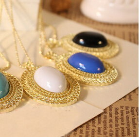 A12 LZ Jewelry Hut 2016 Korean Jewelry Pierced Oval Necklace Long Paragraph Sweater Chain Necklace For Women/5863438_A12LZJewelryHut2016KoreanJewelryPiercedOvalNecklaceLongParagraphSweaterChainNecklaceFor6 (286x283, 105Kb)