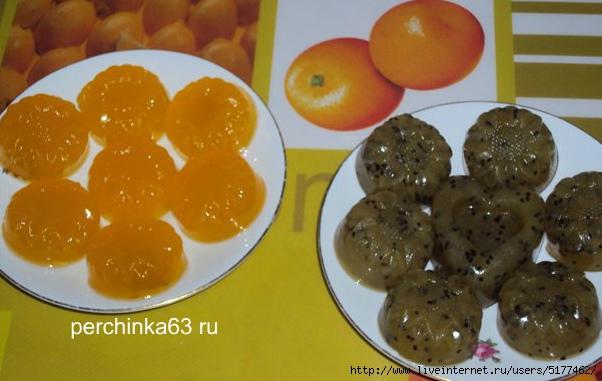 Апельсиновый сок и пюре из киви/5177462_cbdd3d24f199 (602x381, 156Kb)