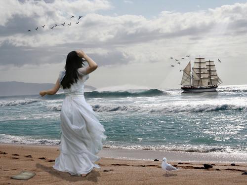 ждёт белый корабль (500x375, 63Kb)