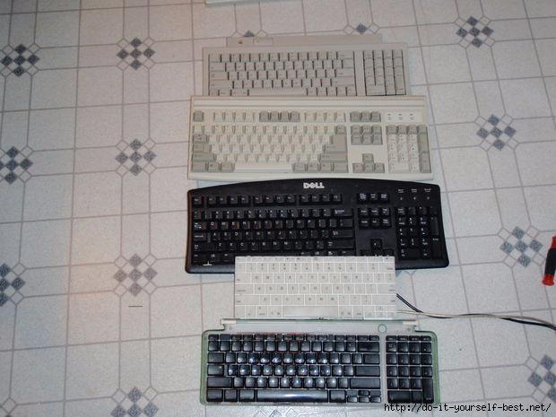 6009459_128942952_1 (620x465, 153Kb)
