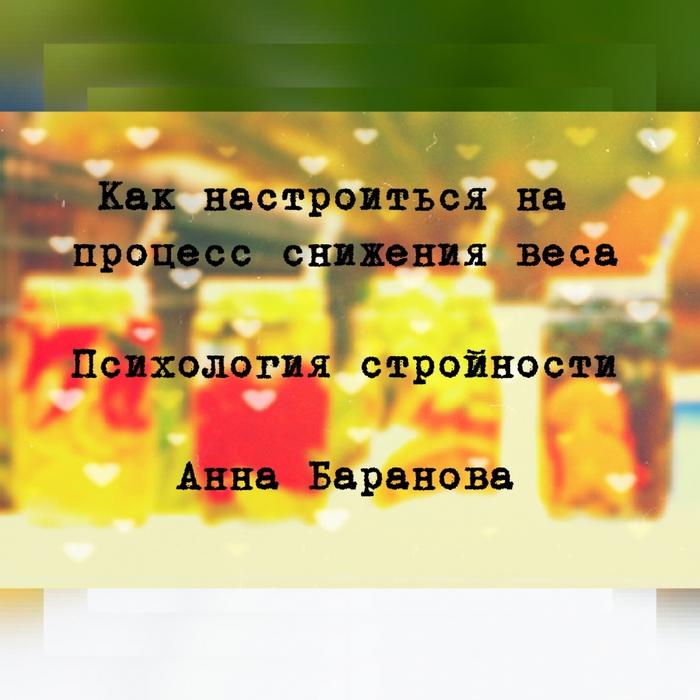 5664663_ (700x700, 268Kb)