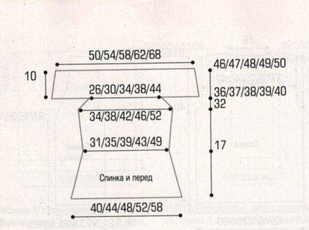 1462345632_shema-vyazaniya-koftochki-spicami (450x335, 75Kb)