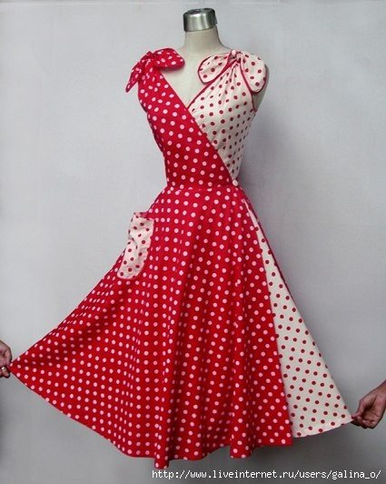 платье (425x532, 204Kb)