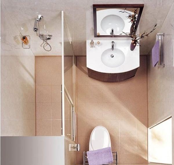 ванная1 (600x567, 235Kb)