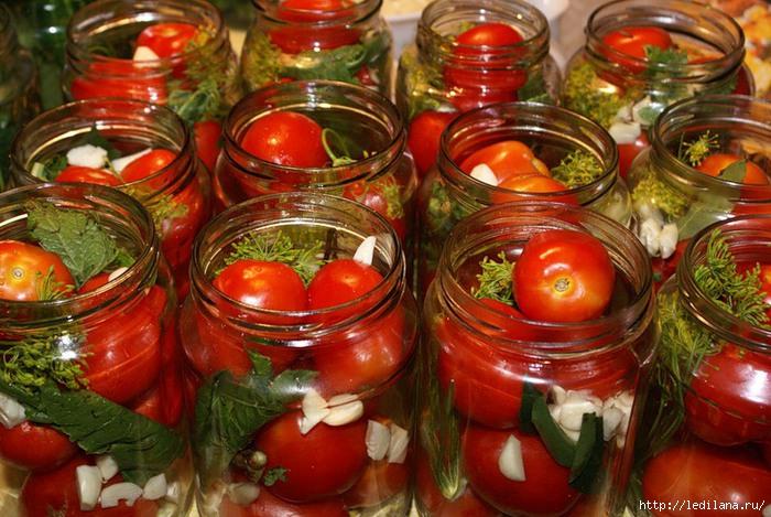 3925311_Solenie_pomidori_s_gorchicei (700x469, 254Kb)