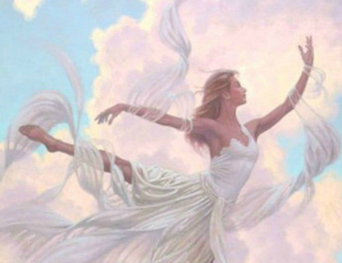 женщина воздух- (500x385, 71Kb)